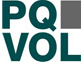 Zertifizierung Logo Präqualifizierungsdatenbank für öffentliche Aufträge PQVOL von Nitsch