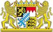 Zertifizierung Logo Bayerisches Landesamt von Nitsch
