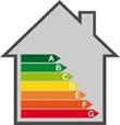 Energieberatung Energieeffizienzklasse von Nitsch